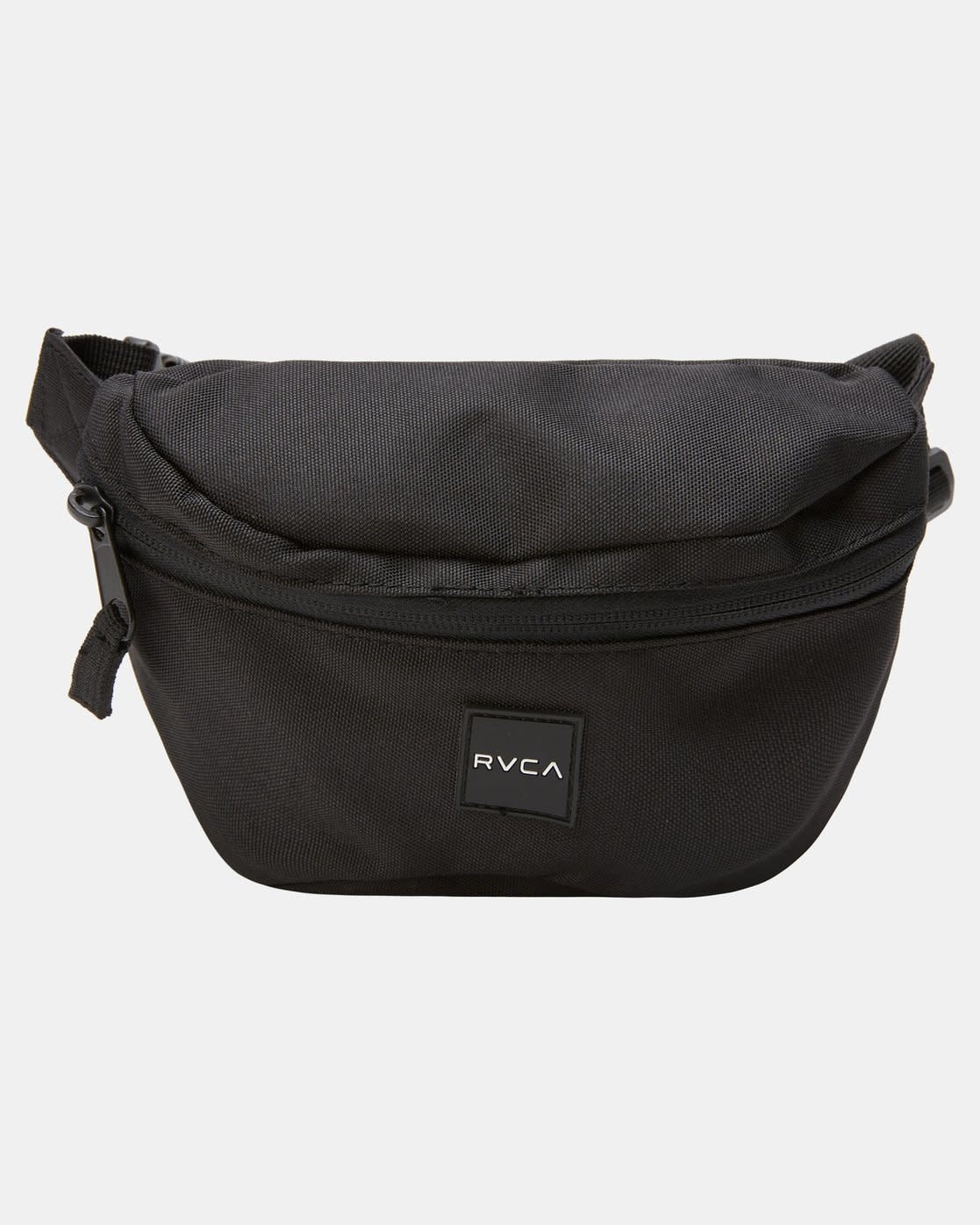 RVCA RVCA Waist Pack 2 Black