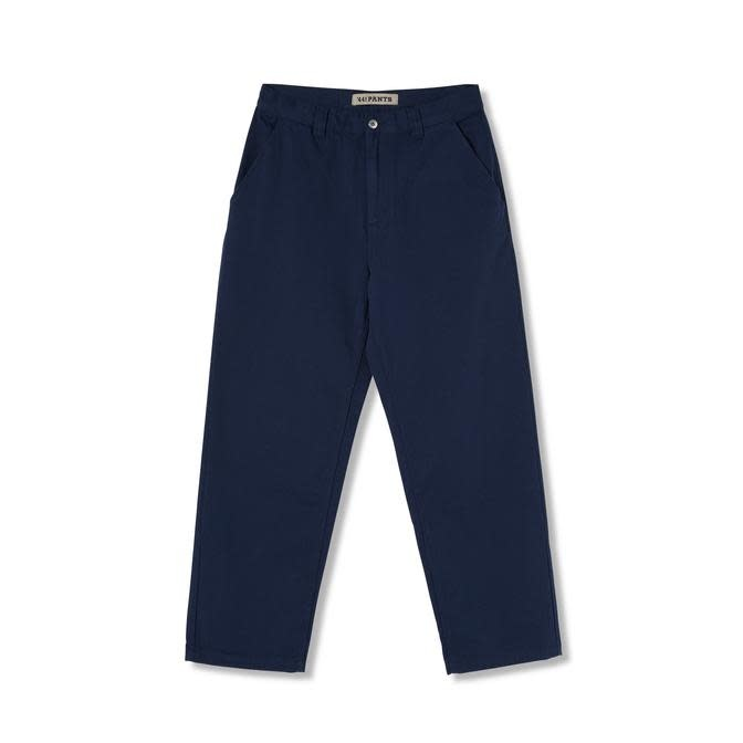 Polar Skate Co. '44 Pants Rich Navy
