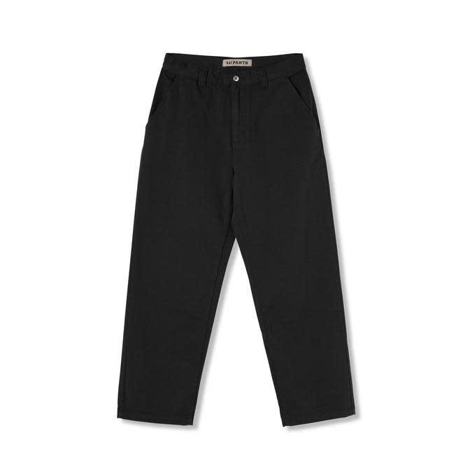 Polar Skate Co. '44 Pants Black