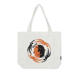 Polar Skate Co. Circle Of Life Tote Bag