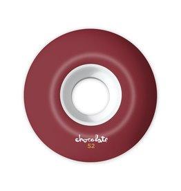 Chocolate Skateboards OG Chunk Staple Wheel 52mm