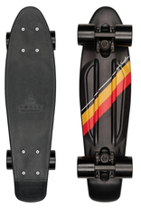 """Swell Skateboards Rincon 22"""" Complete"""