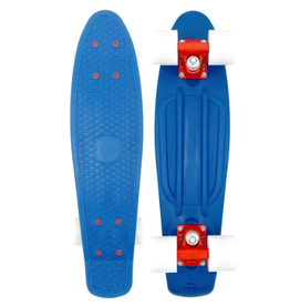 "Swell Skateboards Oceans 28"" Complete"