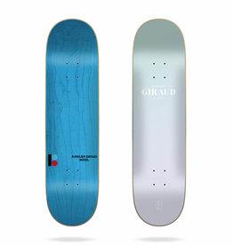 """Plan B Skateboards Faded Aurelien 8.0"""""""