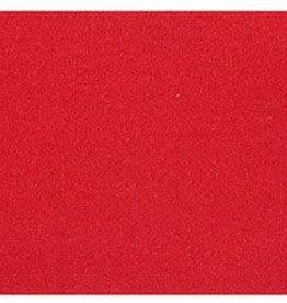 "Jessup Griptape Jessup Grip Sheet Panic Red 9"" x 33"""