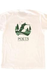 Poets SAL Cream