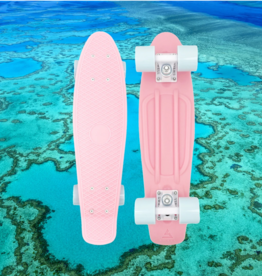 """Swell Skateboards Coral 28"""" Complete"""