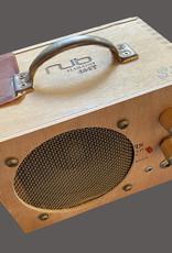 Cigar Loud Box Amp
