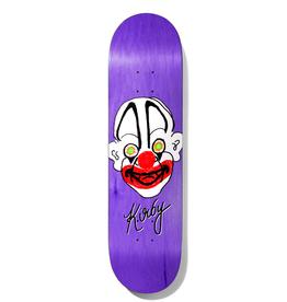 "Deathwish Skateboards TK Chatman 8.5"""