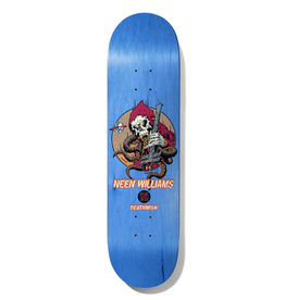 """Deathwish Skateboards NW Astrovore Twin 8.25"""""""