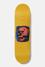 """Baker Skateboards JF Resurrection 8.0"""""""