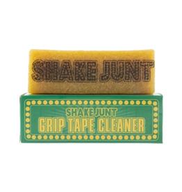 Shake Junt Shake Junt Grip Cleaner