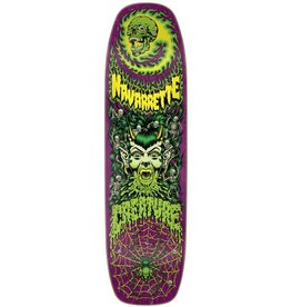 Creature Skateboards Naverrette Hell Queen 8.8