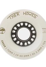 Arbor Highlands Tyler Howell 75a White 75mm