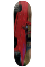 Call Me 917 Truck Deck 8.5
