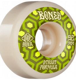 Bones Retros V1 52 99a  STF