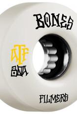 Bones Filmers ATF 80a 52mm