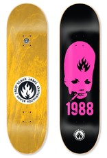 Black Label Thumbhead Pink 8.25