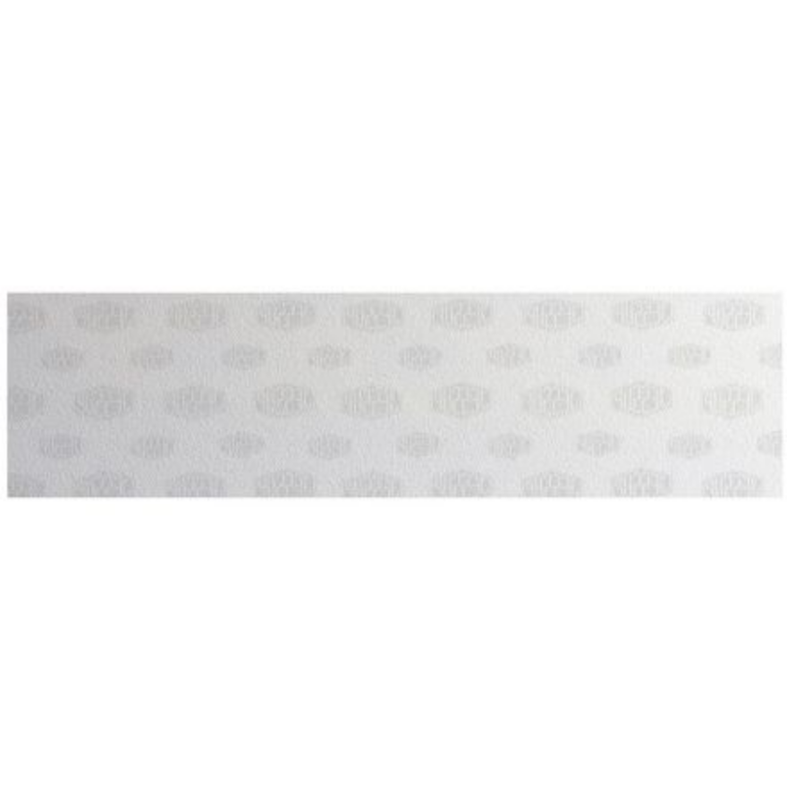 "Jessup Griptape Jessup Ultragrip Sheet Clear 9"" x 33"""