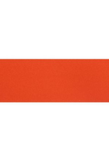 "Jessup Griptape Jessup Grip Sheet Agent Orange 9"" x 33"""