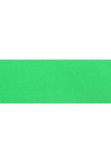"Jessup Griptape Jessup Grip Sheet Neon Green 9"" x 33"""