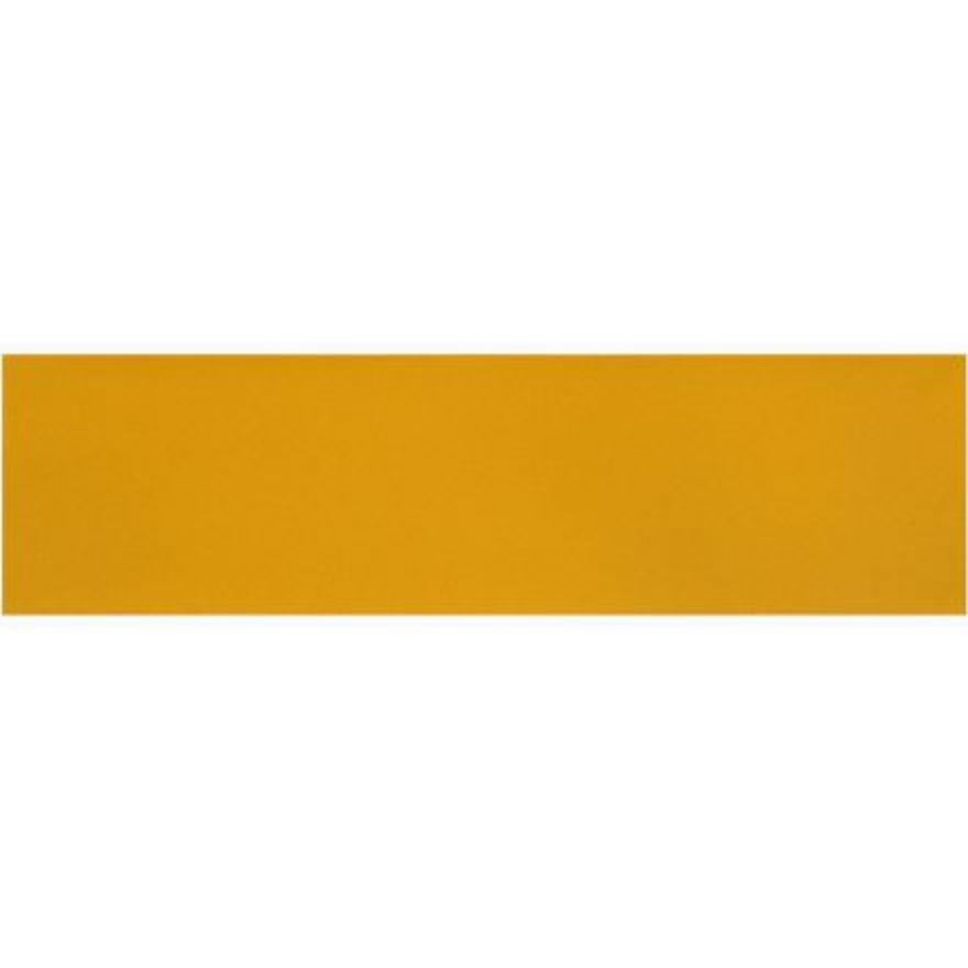"Jessup Griptape Jessup Grip Sheet School Bus Yellow 9"" x 33"""