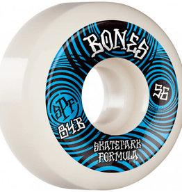 Bones Ripples P5 56 84b SPF