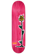 Real Skateboards Team Regrowth 8.25