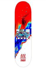 Evisen Skateboards Tasty 8.0