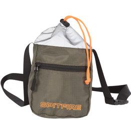 Spitfire Wheels Classic 87 Sling Olive Bag