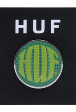 HUF HI_FI Pin