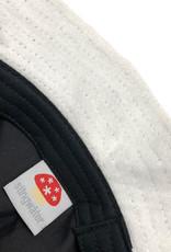 Stingwater Nylon Stingwater Bucket Hat Black