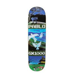 GX1000 Pablo Remiez Pro Debut 8.5