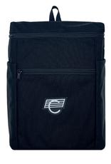 Coma Brand Cordura Coma Backpack Black