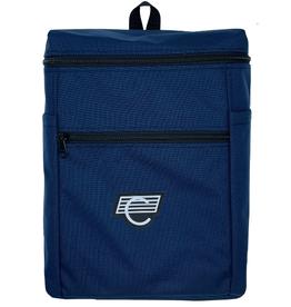 Coma Brand Cordura Coma Backpack Navy