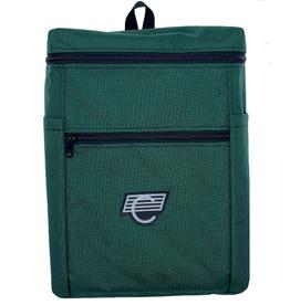 Coma Brand Cordura Coma Backpack Hunter