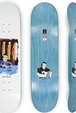 Polar Skate Co. Herrington Chain Smoker 2.0 8.375