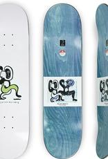 Polar Skate Co. Hjalte Lurking 8.25