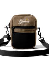 Girl Girl Traveler Bag