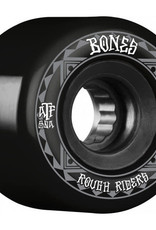 Bones Rough Riders Runners 80a 56 Black