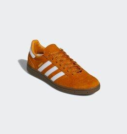 Adidas Busenitz Vintage Orange/White/Gum