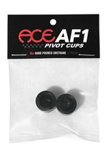 Ace Skateboard Truck MFG. Ace AF1 Pivot Cups