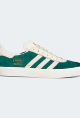 Adidas Suciu Gazelle ADV Green/White