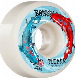 Bones Tucker Big Fish STF V1 54mm 103a