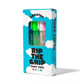 Crailtap Crailtap Rip The Grip Pens