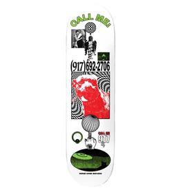 Call Me 917 Liver Ideas 8.0