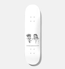 "Baker Skateboards JC Generation 8.5"""