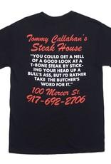 CallMe917 Callahan's