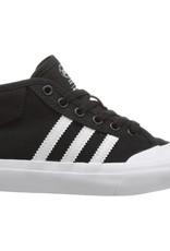 Adidas Matchcourt Mid J