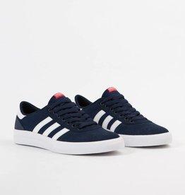 Adidas Lucas Premiere ADV Navy/White